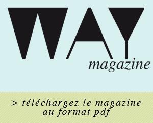 Téléchargez le magazine au format pdf