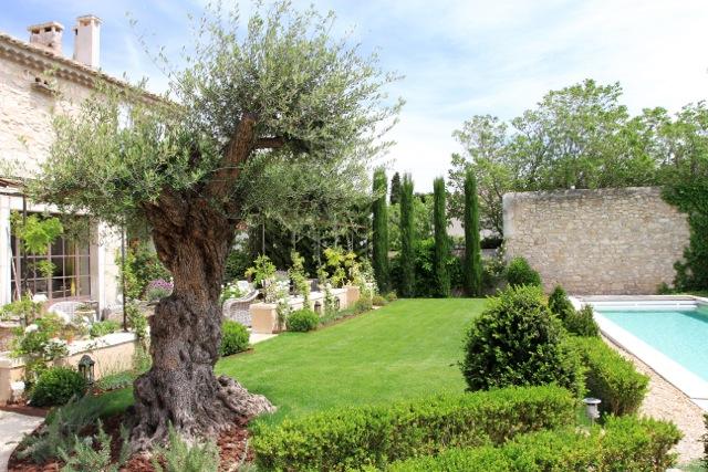 priaulet-jardins-mas-paradou
