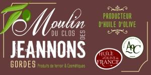 Logo MoulinDCDJ